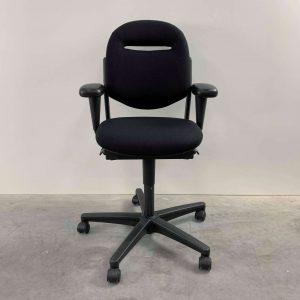 Refurbished Ahrend 230 bureaustoel