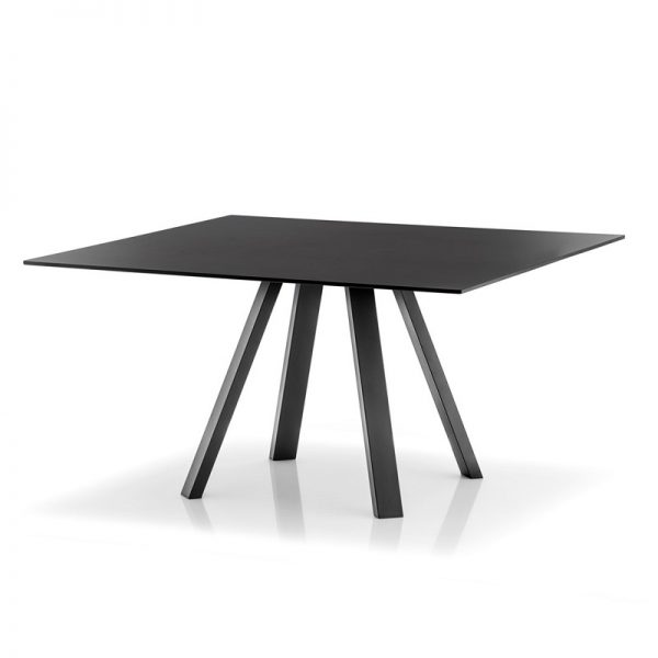 moderne design tafel   van de wetering   werkplekregisseur