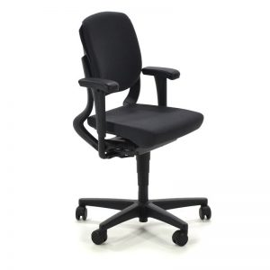 Gebruikte Ahrend bureaustoelen