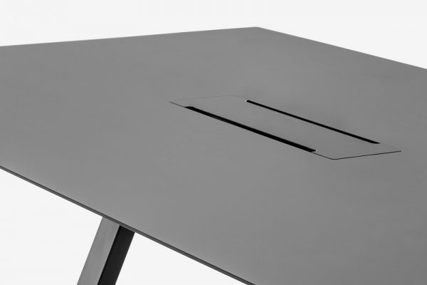 design tafel | van de wetering | werkplekregisseur
