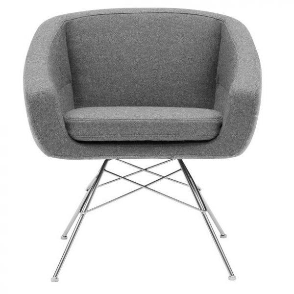 design stoel | van de wetering | werkplekregisseur