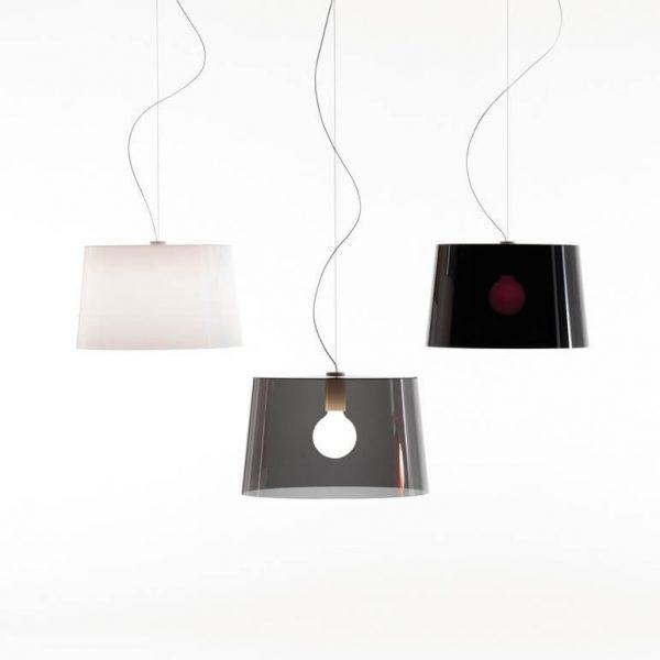 design hanglamp   van de wetering   werkplekregisseur