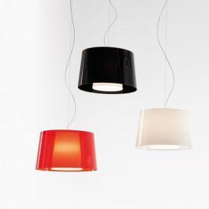 design hanglamp | van de wetering | werkplekregisseur