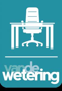vdw_logo2