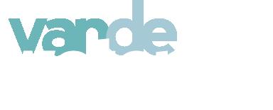 Logo_Los-e1610112647343